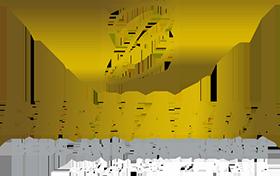 Bernarda Switzerland logo