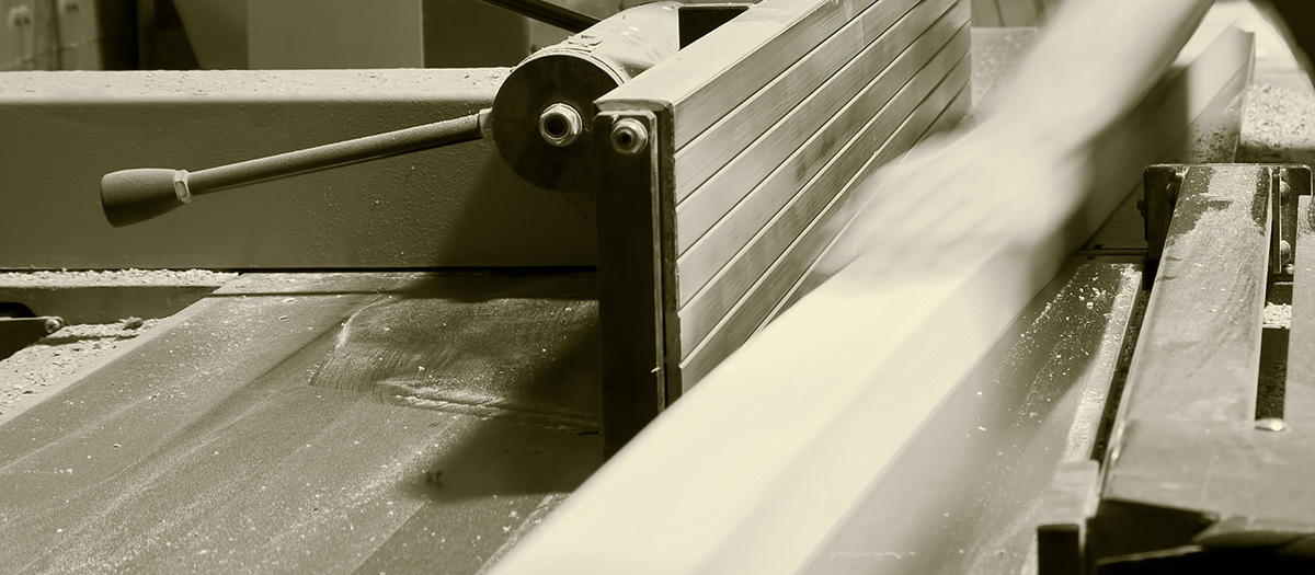 slide-10