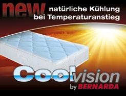 coolvisioni
